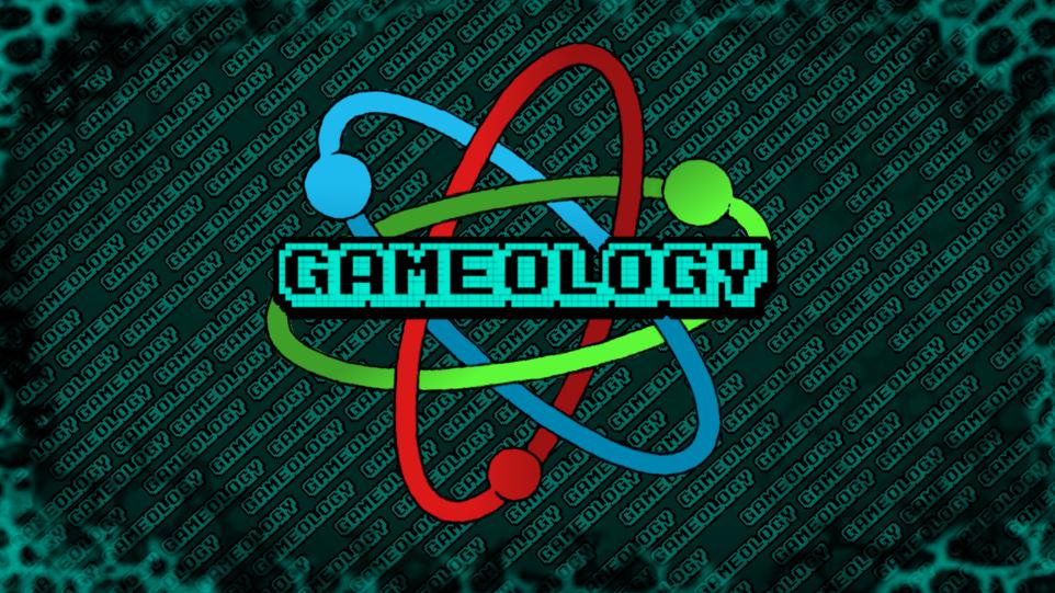 gameologyWP2