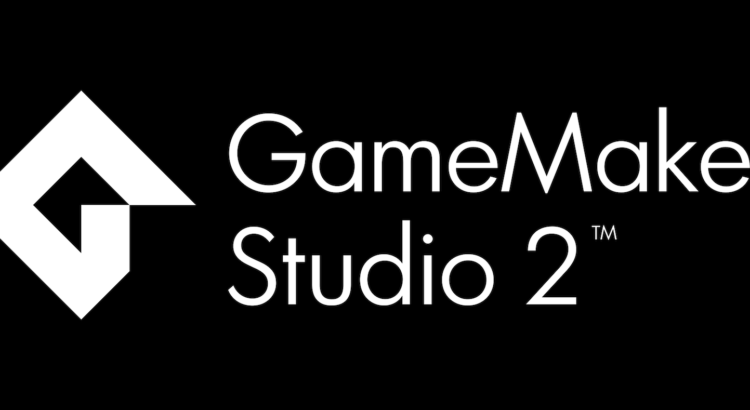 YoYo Games Launches GameMaker Studio 2 – Space Mods: Holiday
