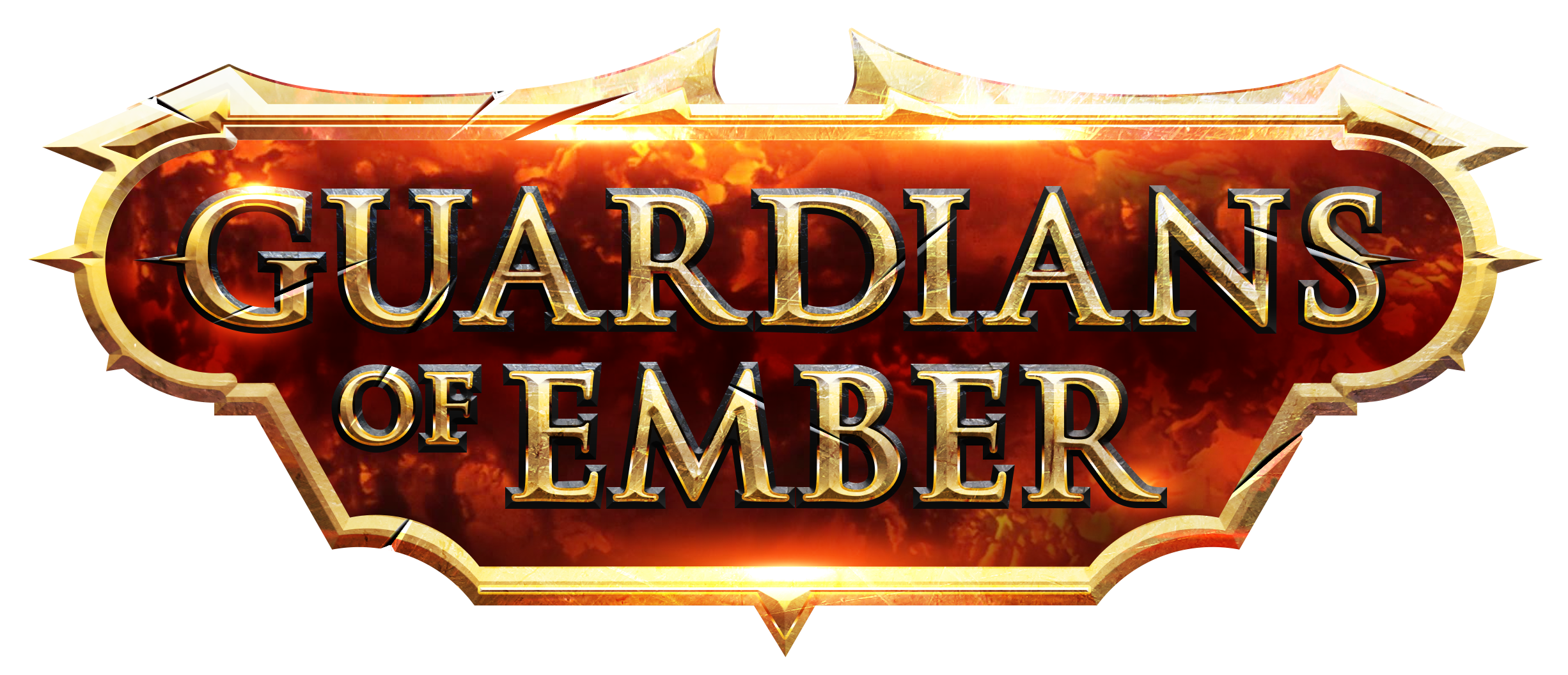 "Guardians of Ember"" to Re-Launch in 2019 — Closed Beta"
