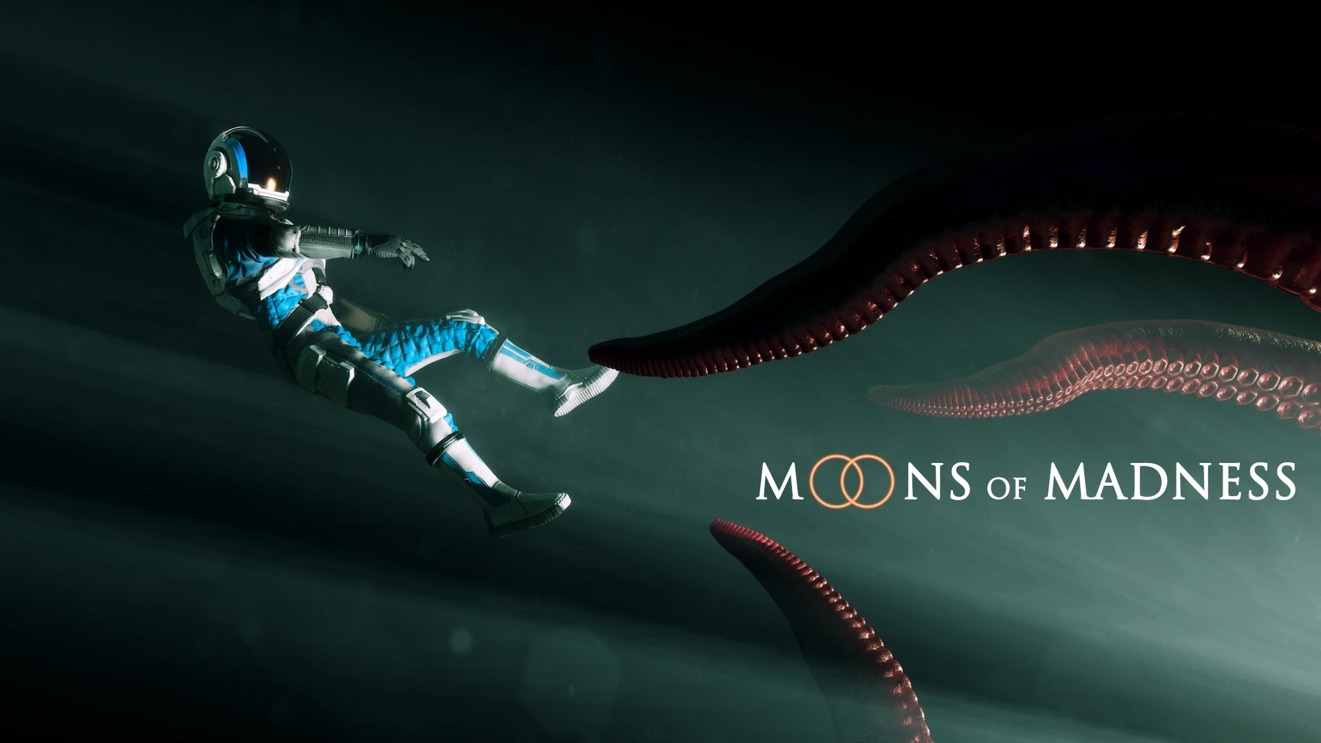 Funcom Reveals Cosmic Horror Game Moons Of Madness Gameology News