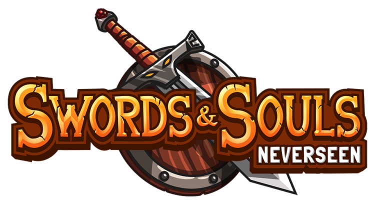 Armor Games' 'Swords & Souls: Neverseen' Out Now on Steam, GOG