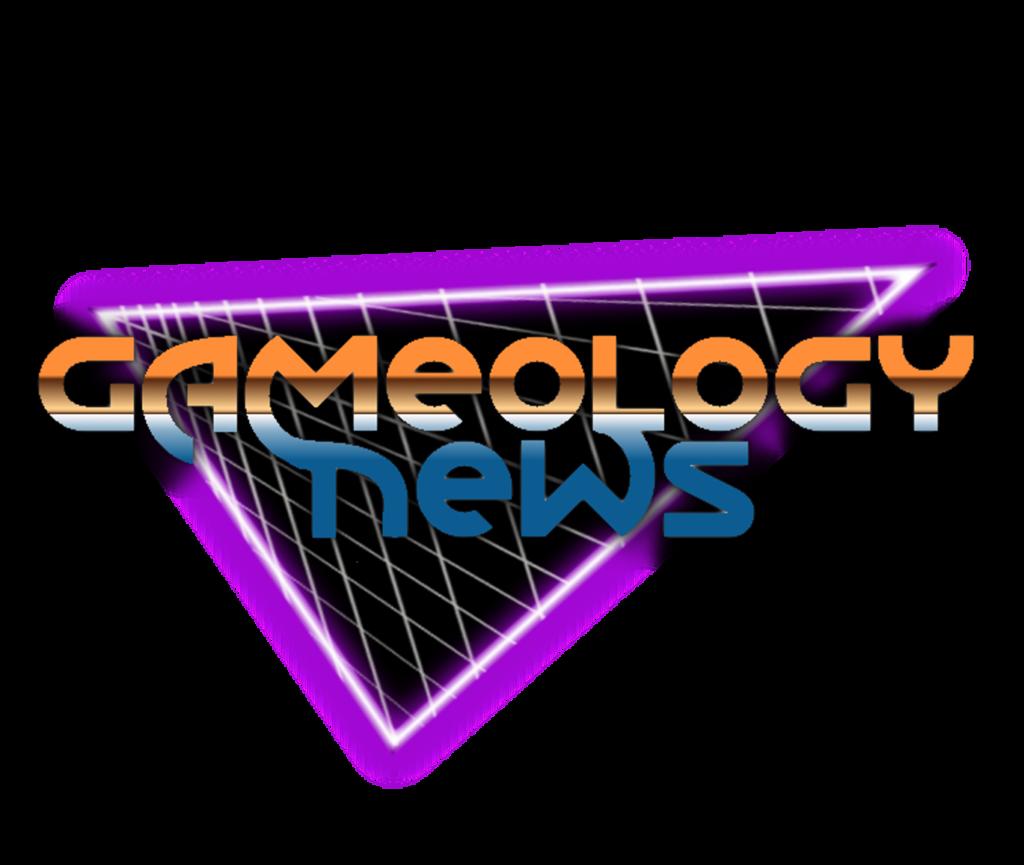 New_Logo_02_OCT2019