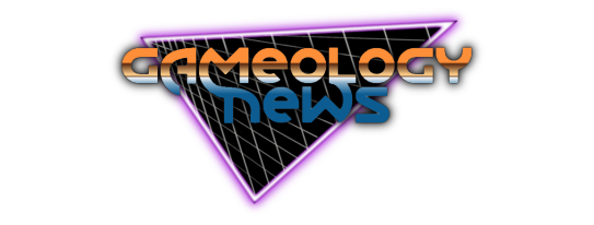 Gameology News